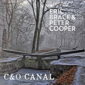 covers/769/c_and_o_canal_1464615.jpg