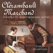 covers/769/complete_harpsichord_musi_1465193.jpg