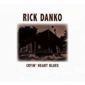 covers/769/cryin_heart_blues_digi_danko_909818.jpg