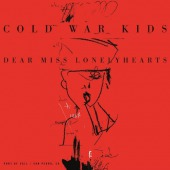 covers/769/dear_miss_lonelyhearts_cold__1192042.jpg