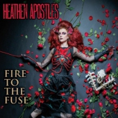 covers/769/fire_to_the_fuse_1464943.jpg