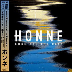covers/769/gone_are_the_days_1455805.jpg