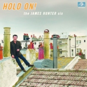 covers/769/hold_on_1465083.jpg