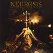 covers/769/honor_found_in_decay_neuro_1065647.jpg