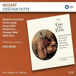 covers/769/mozart_cosi_fan_tutte_1455158.jpg