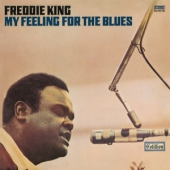 covers/769/my_feeling_for_the_blues_783140.jpg
