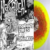 covers/769/nobody_likes_a_lp7_12in_1459152.jpg