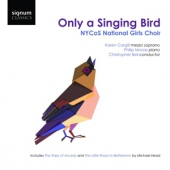 covers/769/only_a_singing_bird_1464766.jpg