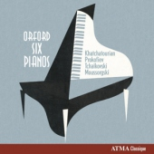 covers/769/orford_six_pianos_vol2_1464760.jpg