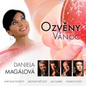 covers/769/ozveny_vanoc_magal_788752.jpg