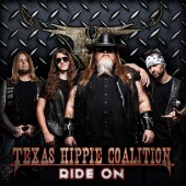 covers/769/ride_on_texas_1069078.jpg