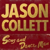 covers/769/song_and_dance_man_12in_1465000.jpg