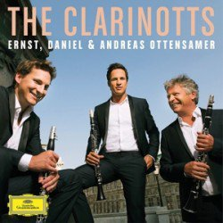 covers/769/the_clarinotts_1455769.jpg