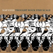 covers/769/through_rock_fish_scale_1465045.jpg
