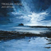covers/769/treasure_house_digi_1464843.jpg