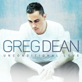 covers/769/unconditional_love_1464548.jpg