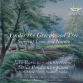 covers/769/under_the_greenwood_tree_1464311.jpg