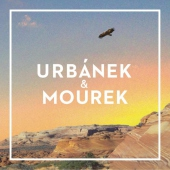 covers/769/urbanek_mourek_1465714.jpg