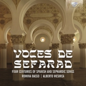 covers/769/voces_de_sefarad_1465185.jpg
