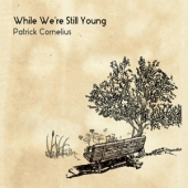 covers/769/while_were_still_young_1464572.jpg
