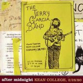 covers/77/after_midnightkean_college2.jpg