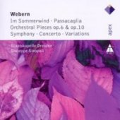 covers/77/works_for_orchestra_im_sommerwind_passacaglia_concerto_apex_sinopoli.jpg
