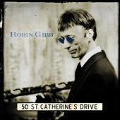 covers/770/50_st_catherines_drive_gibb_775313.jpg
