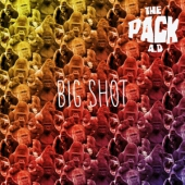 covers/770/7big_shot_12in_1461016.jpg