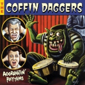 covers/770/aggravatin_rhythms_1462813.jpg
