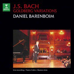 covers/770/bach_goldberg_variations_1462102.jpg
