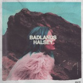 covers/770/badlands_deluxe_halse_1407756.jpg