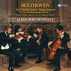covers/770/beethoven_string_quartets_711_2cd_1462105.jpg