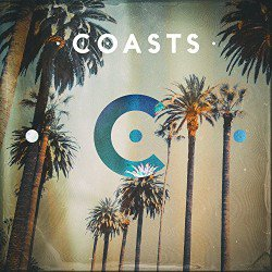 covers/770/coasts_1410472.jpg