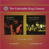 covers/770/collectable_kc_2_king__334735.jpg