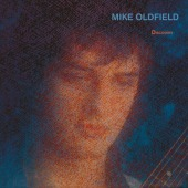 covers/770/discovery_oldfi_1454473.jpg