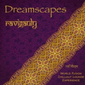covers/770/dreamscapes_1461210.jpg