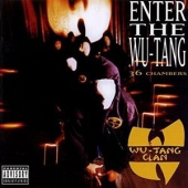 covers/770/enter_the_wutang_clan_1464180.jpg