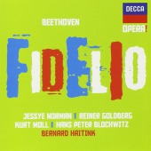 covers/770/fidelio_haiti_374622.jpg