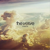 covers/770/forth_verve_149983.jpg