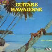 covers/770/guitare_hawaienne_987804.jpg