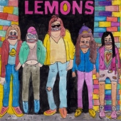 covers/770/hello_were_the_lemons_1464928.jpg
