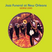 covers/770/jazz_funeral_at_new_lewis_816510.jpg