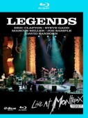 covers/770/legends_live_at_var__152203.jpg