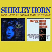 covers/770/loads_of_lovewith_horns_horn_42179.jpg