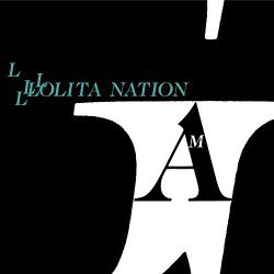 covers/770/lolita_nation_1466213.jpg