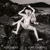 covers/770/love_over_will_1462337.jpg