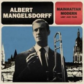 covers/770/mainhattan_modern_1438178.jpg