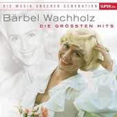 covers/770/musik_unserer_generation_wachh_967474.jpg