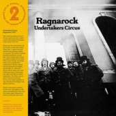 covers/770/ragnarock_1459189.jpg