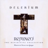 covers/770/remixed_the_definitive_1461030.jpg